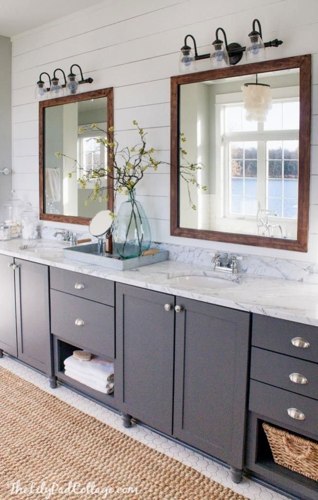 cute 36 inch bathroom vanity portrait-Superb 36 Inch Bathroom Vanity Inspiration