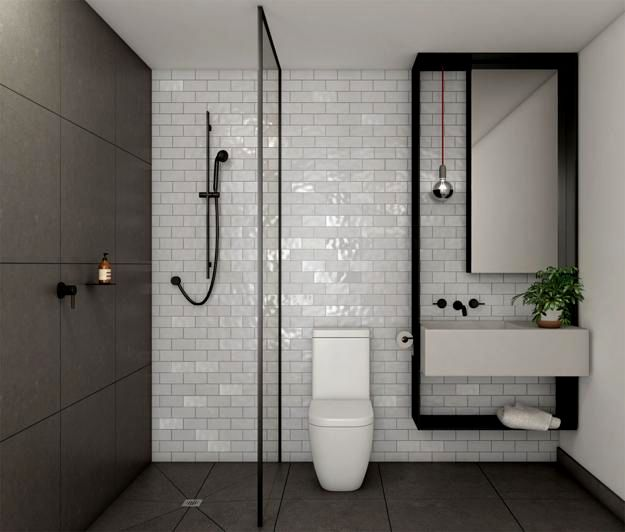 cute bathroom designs for small spaces inspiration-Excellent Bathroom Designs for Small Spaces Concept