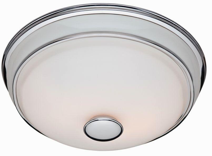 cute bathroom exhaust fan ideas-Fantastic Bathroom Exhaust Fan Photograph