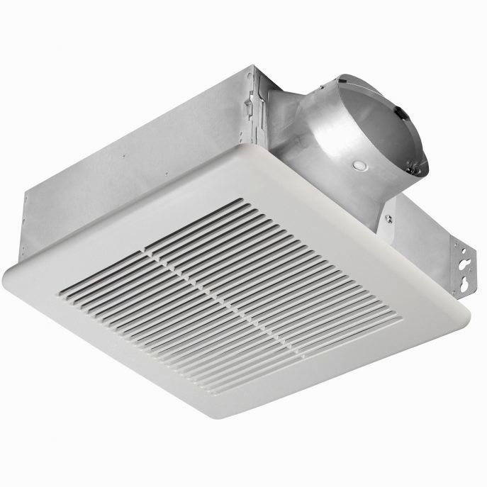 cute bathroom exhaust fan motor gallery-Amazing Bathroom Exhaust Fan Motor Photograph