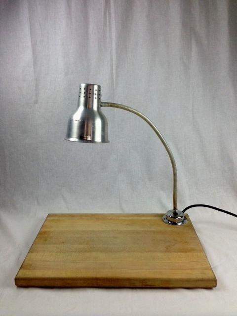 cute bathroom heat lamp portrait-Incredible Bathroom Heat Lamp Photo