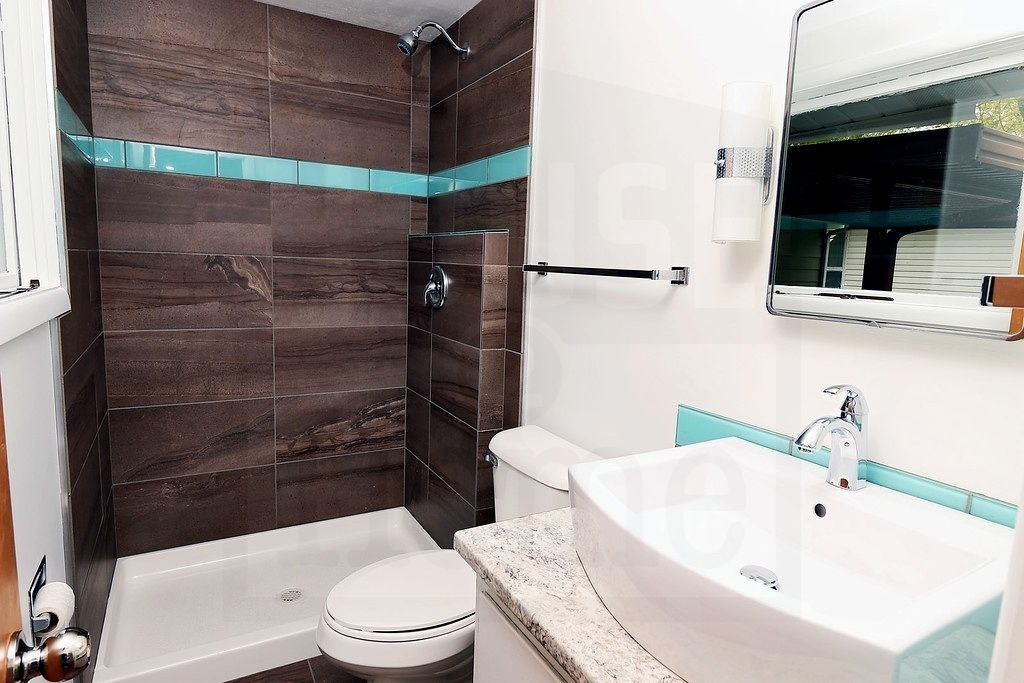 cute bathroom ideas on a budget ideas-Sensational Bathroom Ideas On A Budget Layout