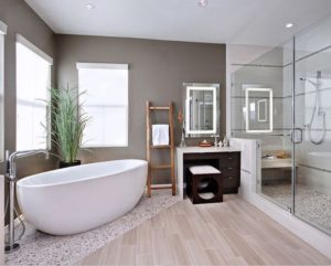 Cute Bathroom Ideas Terrific Cute Bathroom Ideas for Interior Design In Conjuntion with Amused Construction