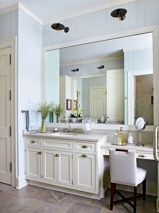 cute bathroom makeup vanity ideas-Cute Bathroom Makeup Vanity Photograph