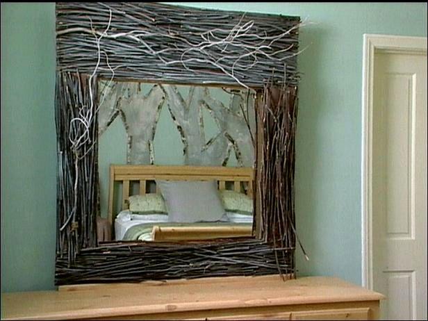cute bathroom mirror frames photo-Amazing Bathroom Mirror Frames Ideas