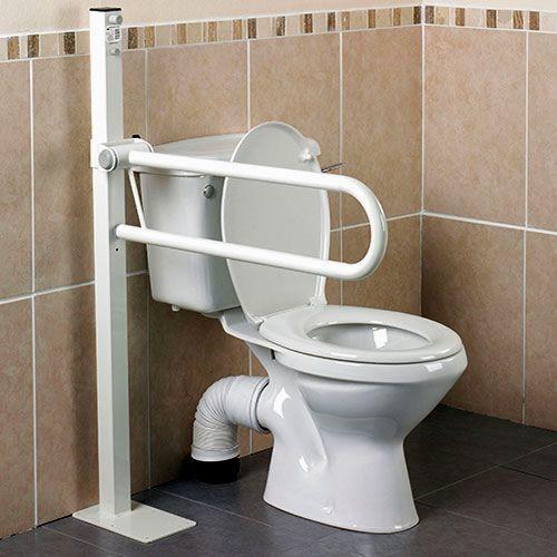 cute bathroom safety bars layout-Amazing Bathroom Safety Bars Ideas