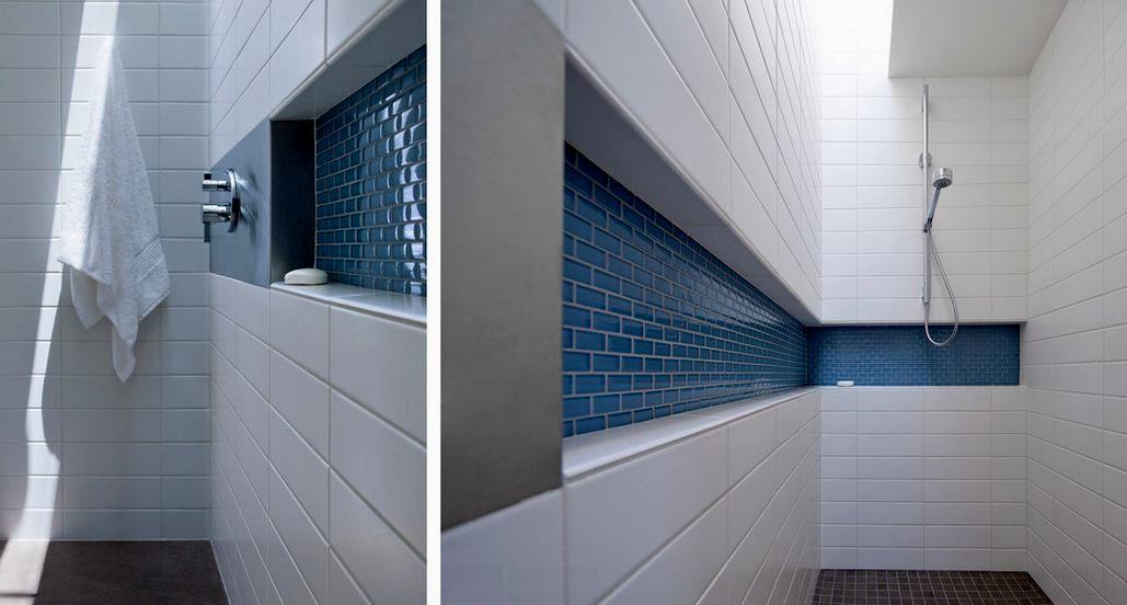 cute bathroom shower tile ideas décor-Amazing Bathroom Shower Tile Ideas Photo