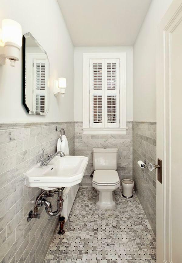 cute bathroom shower tile ideas model-Amazing Bathroom Shower Tile Ideas Photo