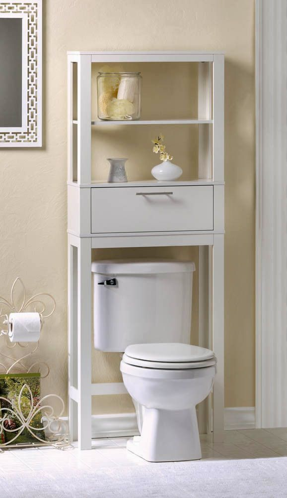 cute bathroom space saver over toilet online-Incredible Bathroom Space Saver Over toilet Collection