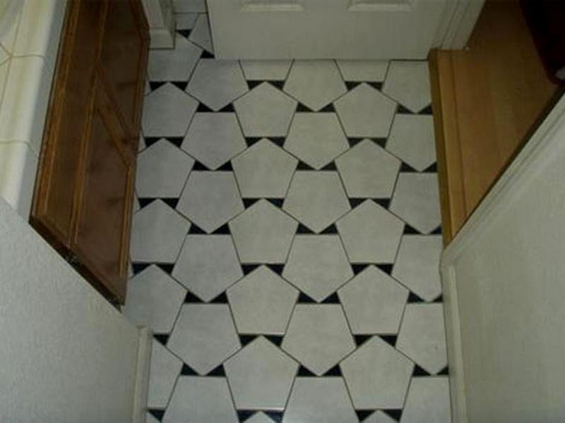 cute bathroom storage ideas pattern-Latest Bathroom Storage Ideas Décor