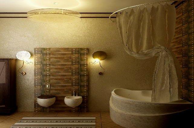 cute bathroom towel rack inspiration-Contemporary Bathroom towel Rack Image