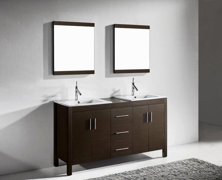 cute bathroom vanities clearance portrait-Top Bathroom Vanities Clearance Photo