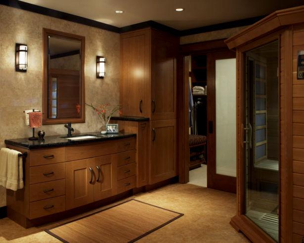 cute bathroom vanities with tops pattern-Beautiful Bathroom Vanities with tops Photograph