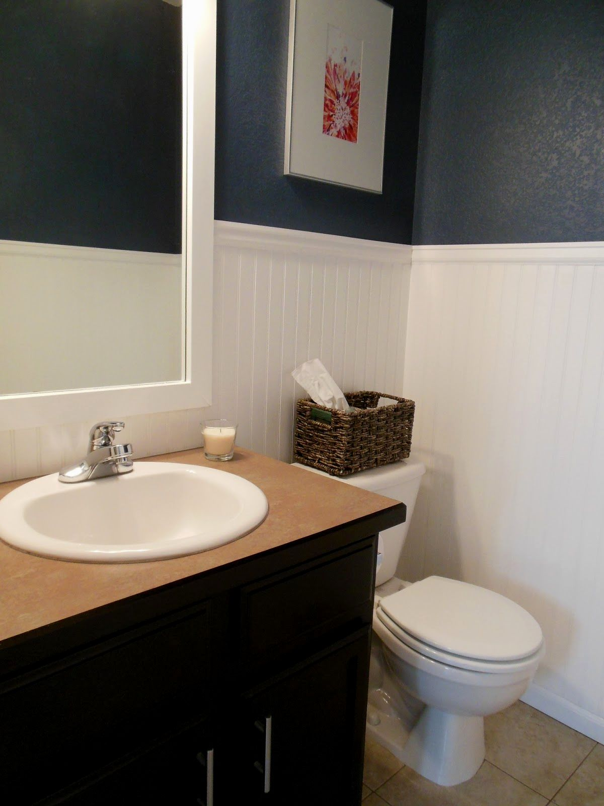 cute bathroom vanity height ideas-Beautiful Bathroom Vanity Height Design