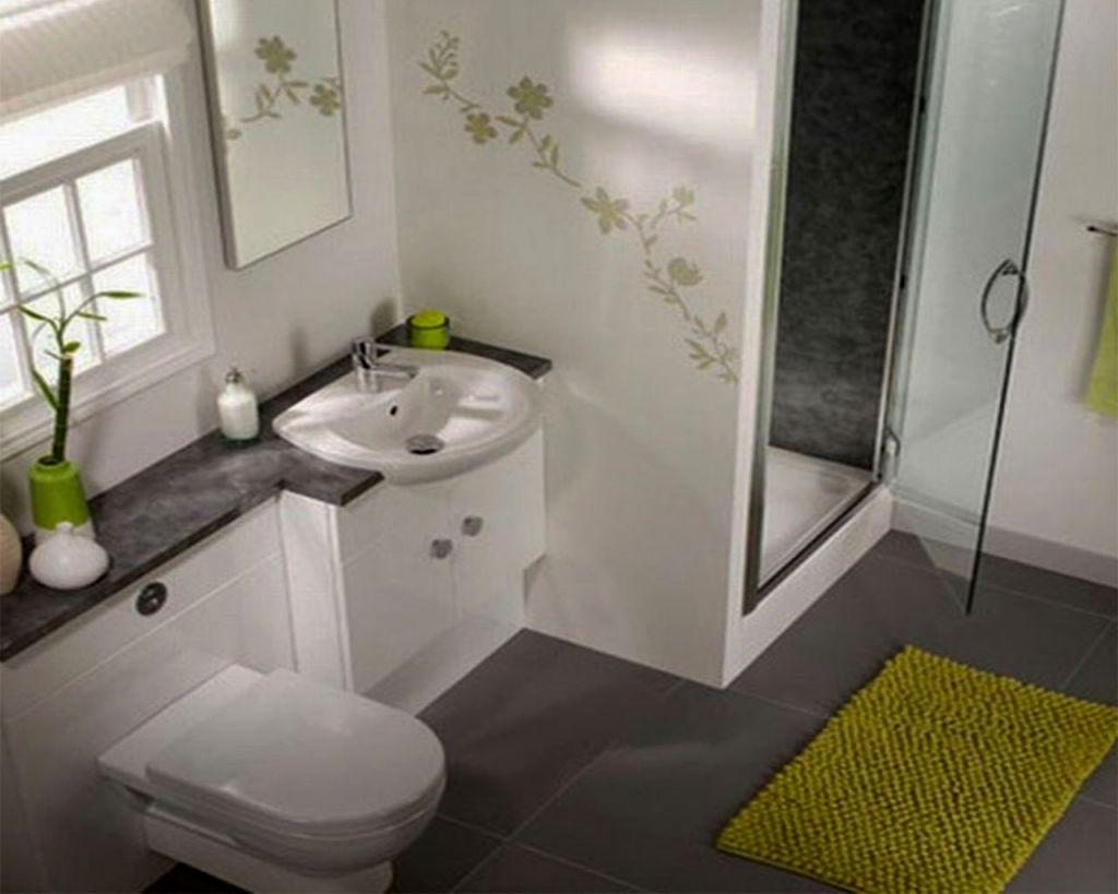 cute bathroom vanity ideas concept-Modern Bathroom Vanity Ideas Collection