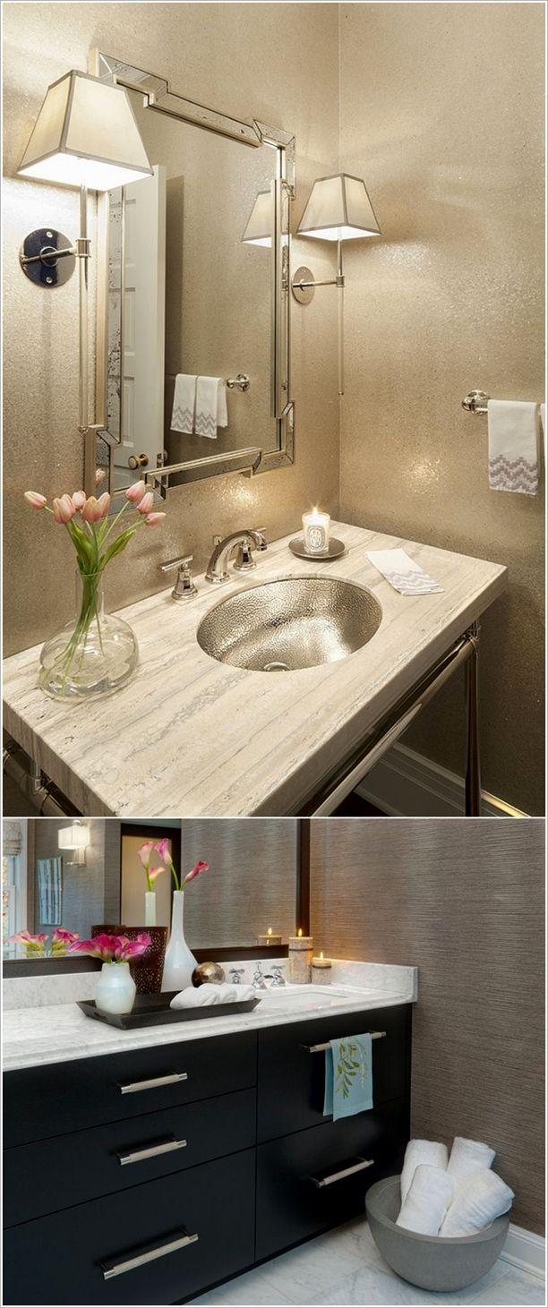 cute bathroom vanity ideas décor-Modern Bathroom Vanity Ideas Collection