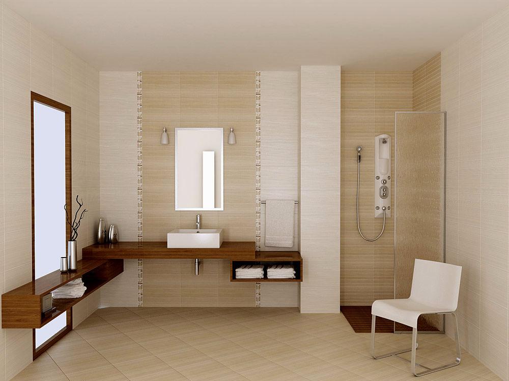 cute bathroom vanity with vessel sink pattern-Beautiful Bathroom Vanity with Vessel Sink Design