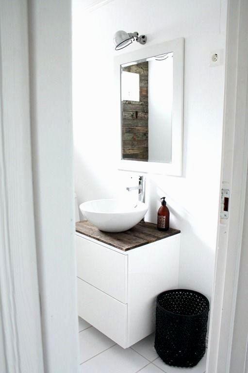 cute bathroom vanity with vessel sink photograph-Beautiful Bathroom Vanity with Vessel Sink Design