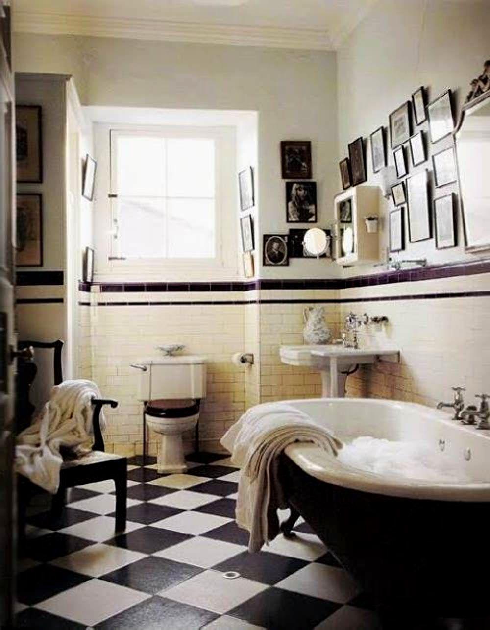 cute bathroom wall cabinets gallery-Best Of Bathroom Wall Cabinets Model