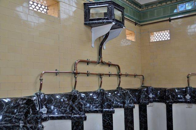 cute delta bathroom sink faucets design-Wonderful Delta Bathroom Sink Faucets Collection