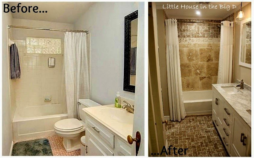 cute diy bathroom remodel construction-Best Of Diy Bathroom Remodel Photograph