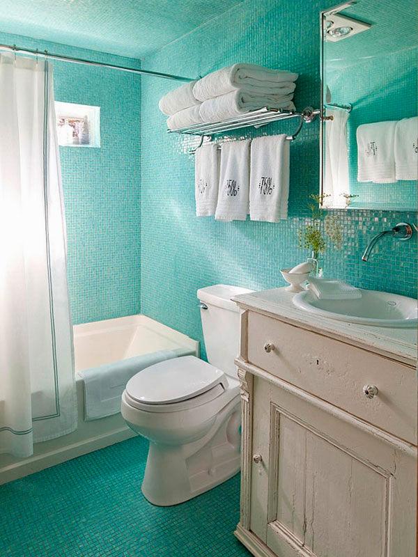 cute drop in bathroom sinks ideas-Amazing Drop In Bathroom Sinks Portrait