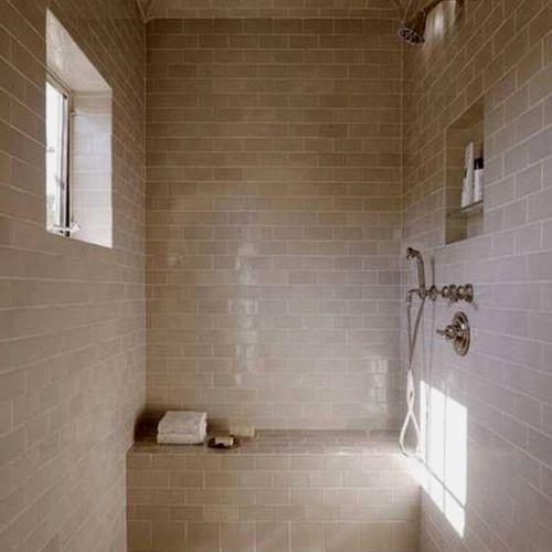 cute exhaust fan bathroom decoration-Best Of Exhaust Fan Bathroom Ideas