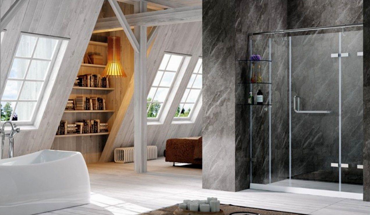 cute exhaust fan bathroom ideas-Best Of Exhaust Fan Bathroom Ideas