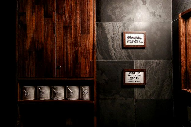 cute how to remodel a bathroom décor-New How to Remodel A Bathroom Image