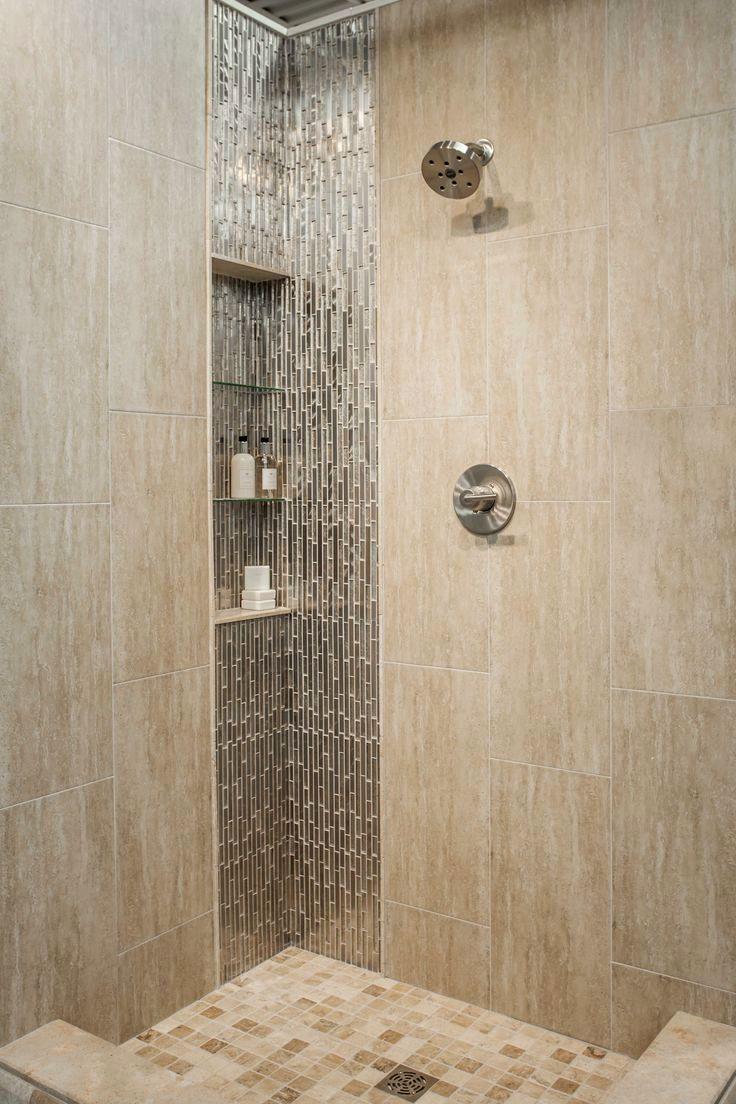 cute how to tile a bathroom floor pattern-Beautiful How to Tile A Bathroom Floor Decoration