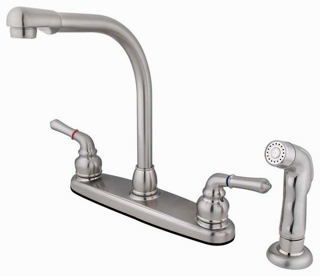 cute kohler bathroom faucets collection-Elegant Kohler Bathroom Faucets Photograph
