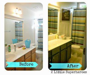 cute master bathroom ideas inspiration-Lovely Master Bathroom Ideas Concept