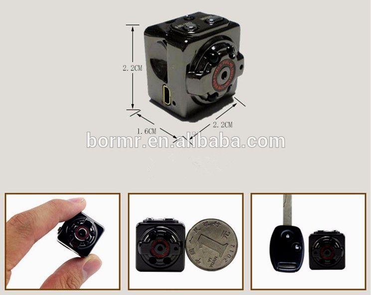 cute mini spy cameras for bathrooms ideas-Finest Mini Spy Cameras for Bathrooms Online