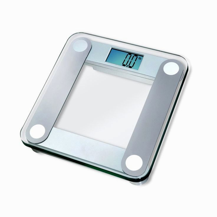 Elegant Most Accurate Bathroom Scale Model Home Sweet