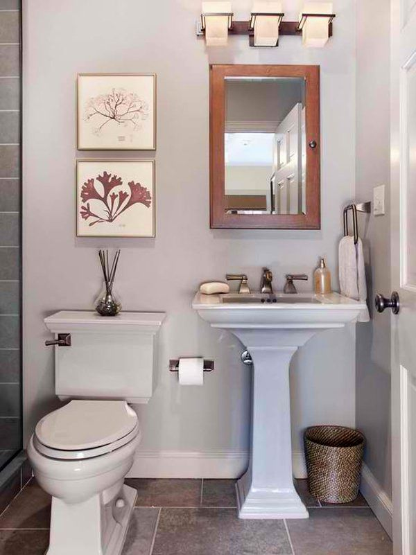 cute paint colors for bathrooms wallpaper-Beautiful Paint Colors for Bathrooms Ideas