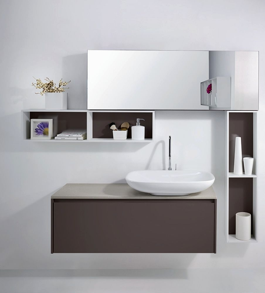 cute sinks for bathroom picture-Excellent Sinks for Bathroom Architecture