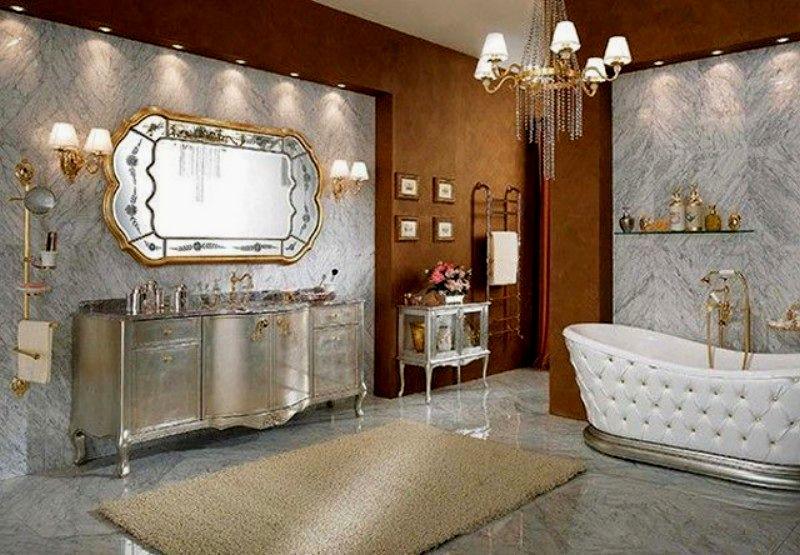 cute small bathroom sinks construction-Fresh Small Bathroom Sinks Plan