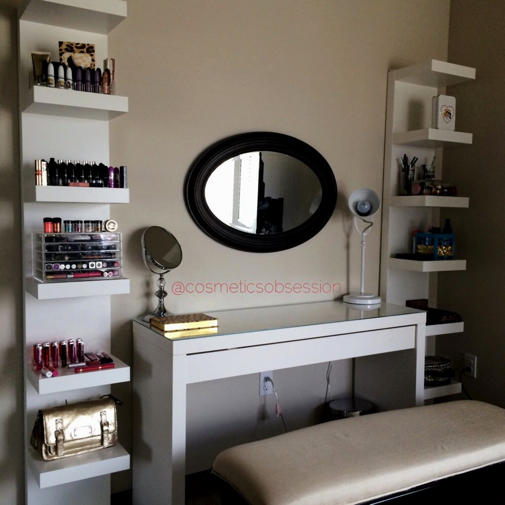 cute small bathroom storage cabinet décor-Fascinating Small Bathroom Storage Cabinet Photograph