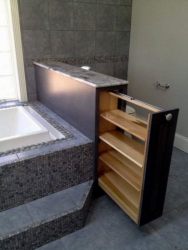 cute small bathroom storage cabinet inspiration-Fascinating Small Bathroom Storage Cabinet Photograph