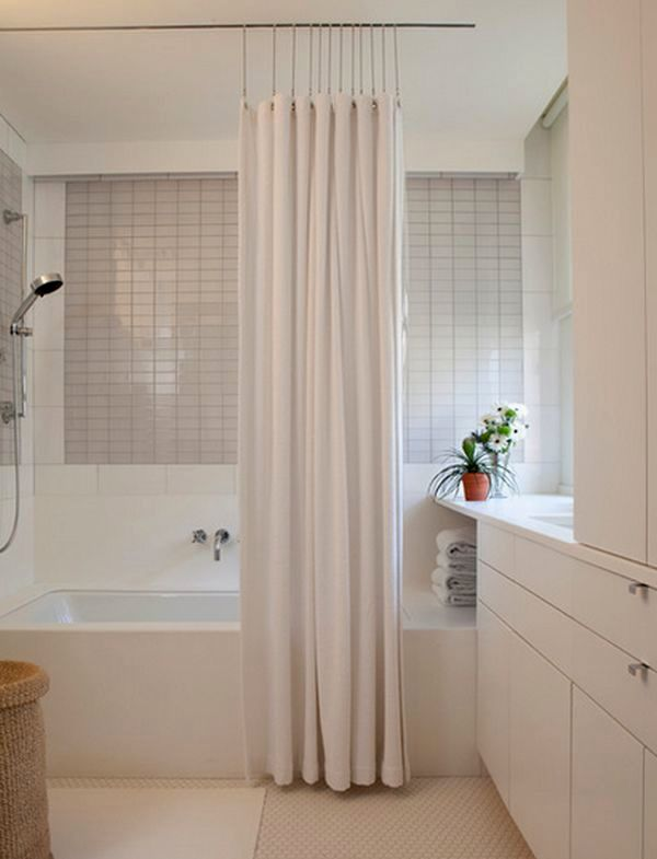 cute small bathroom window curtains architecture-Best Of Small Bathroom Window Curtains Collection