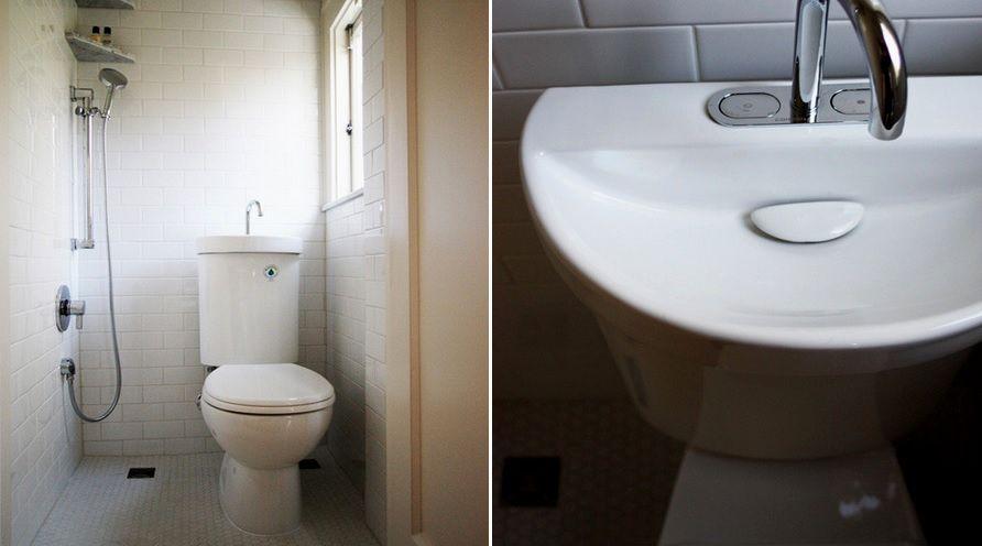 cute tiny bathroom ideas ideas-Latest Tiny Bathroom Ideas Gallery