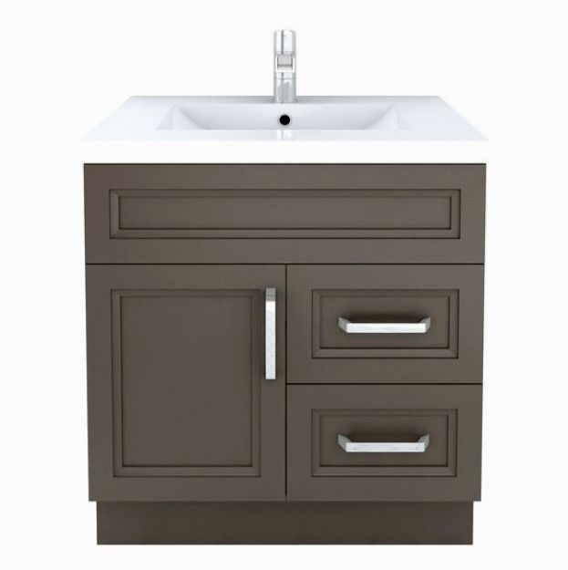 cute undermount bathroom sinks concept-New Undermount Bathroom Sinks Construction