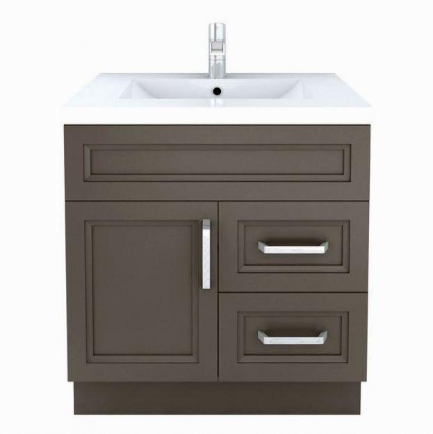 cute undermount bathroom sinks concept-New Undermount Bathroom Sinks Construction