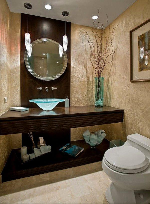cute unique bathroom vanities décor-New Unique Bathroom Vanities Gallery