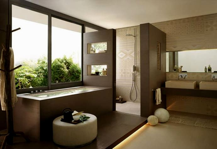 cute unique bathroom vanities image-New Unique Bathroom Vanities Gallery