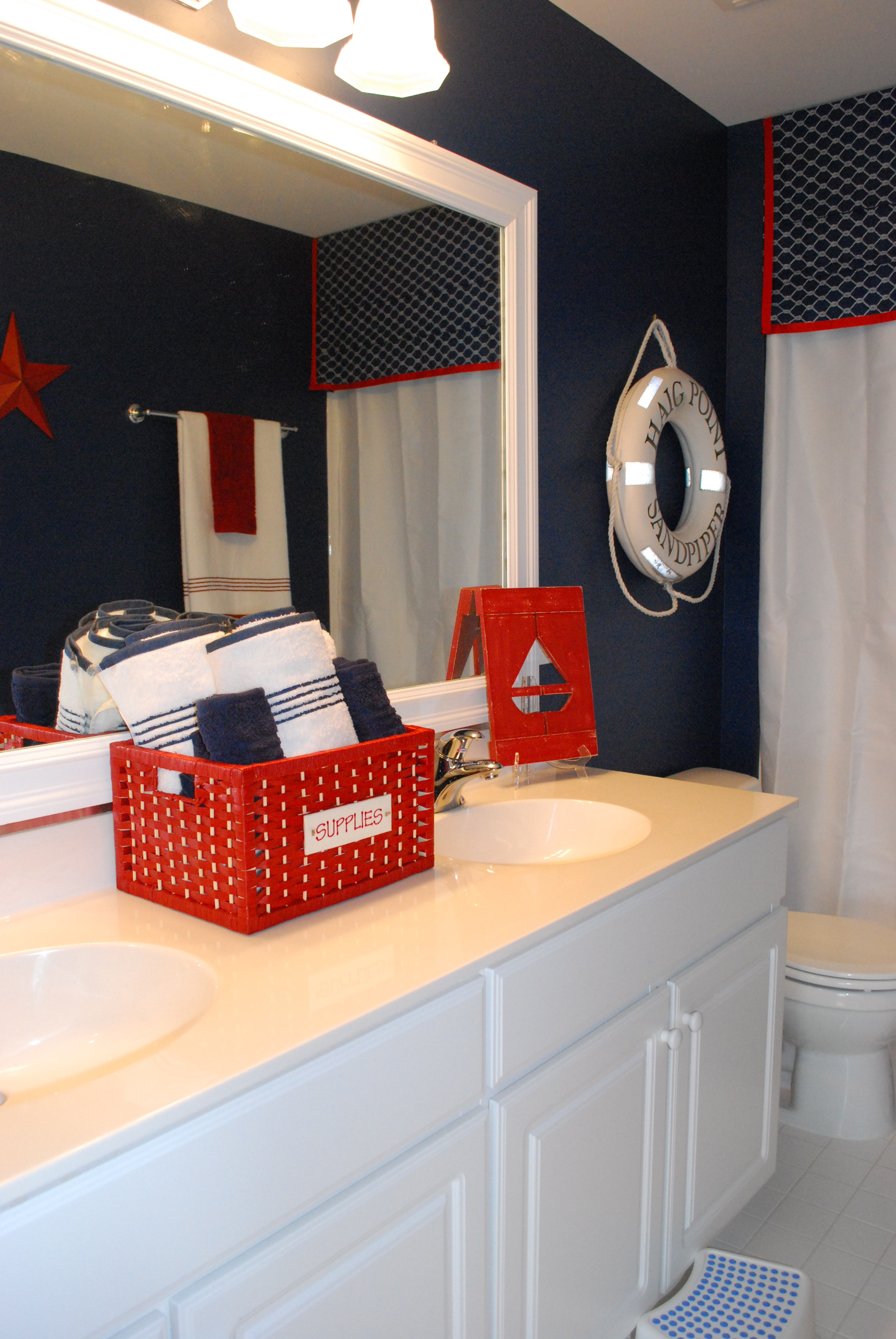 cute walmart bathroom accessories gallery-Cute Walmart Bathroom Accessories Design