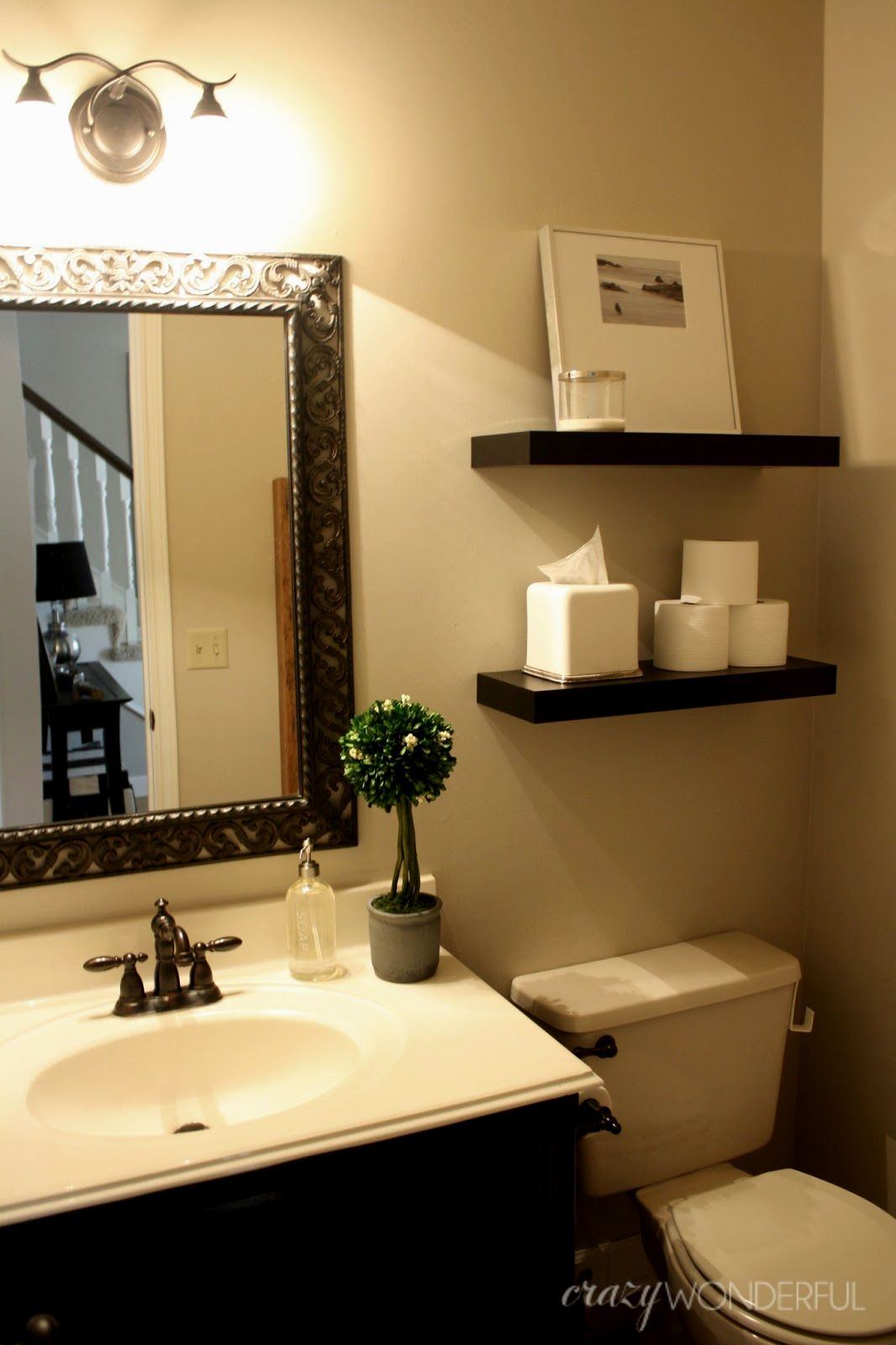 cute white bathroom wall cabinet photograph-Fantastic White Bathroom Wall Cabinet Collection