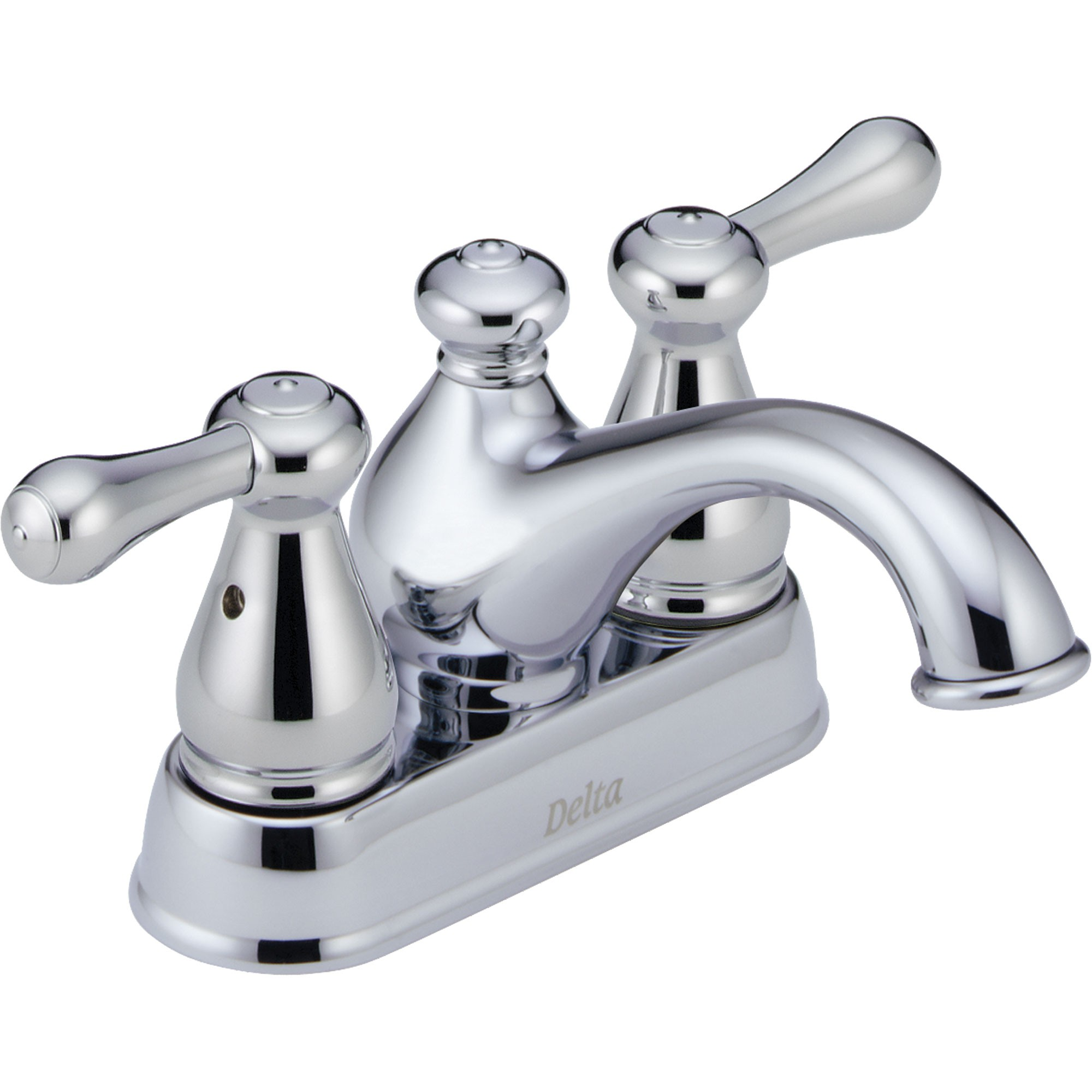 faucet with kitchen bathroom touchless vessel sink delta of beautiful faucets
