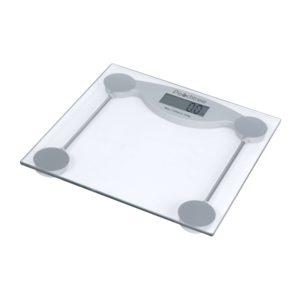 Digital Bathroom Scale New Amazon Peachtree Gs Tempered Glass Digital Bathroom Scale Layout