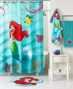 Disney Bathroom Sets Latest Bathroom Ideas Disney Kids Bathroom Sets with Freestanding Collection